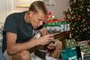 Christmas 12-25-08 016