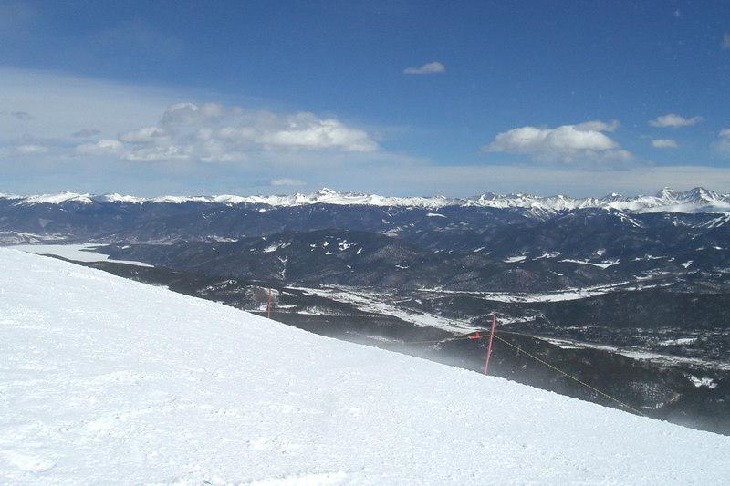 Ski trip 2-97 001