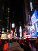 New York 1 024