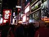 New York 1 022