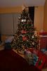 Christmas 2011 014