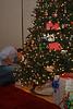 Christmas 2011 013