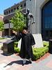 Trevor FSU Grad 021