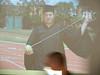 Trevor FSU Grad 011