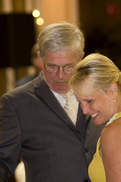 2016-10-1 Skip-Pat Wedding_31