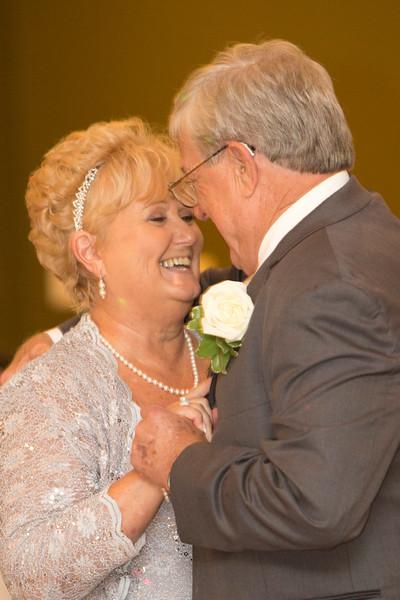 2016-10-1 Skip-Pat Wedding_59