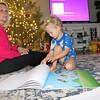2020-12-25 Christmas_7586