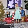 2020-12-25 Christmas_7590