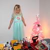 2020-12-25 Christmas_7579