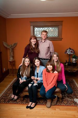 RC Family