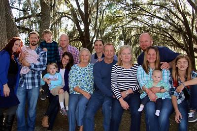 REDDICK FAMILY 2015 CATHERINE KRALIK PHOTOGRAPHY  (16)