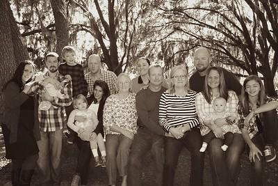 REDDICK FAMILY 2015 CATHERINE KRALIK PHOTOGRAPHY  (9)