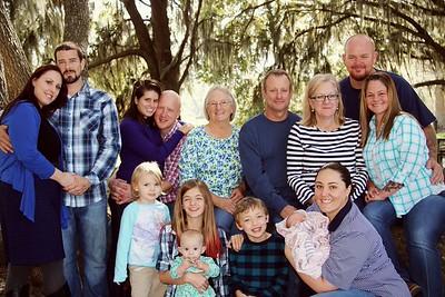 REDDICK FAMILY 2015 CATHERINE KRALIK PHOTOGRAPHY  (31)