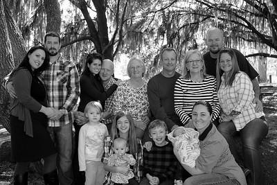 REDDICK FAMILY 2015 CATHERINE KRALIK PHOTOGRAPHY  (20)