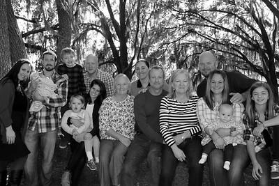 REDDICK FAMILY 2015 CATHERINE KRALIK PHOTOGRAPHY  (15)