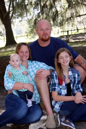 REDDICK FAMILY 2015 CATHERINE KRALIK PHOTOGRAPHY  (35)