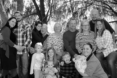 REDDICK FAMILY 2015 CATHERINE KRALIK PHOTOGRAPHY  (29)