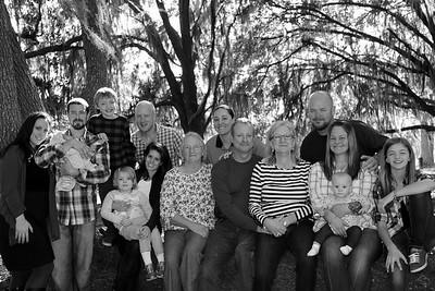REDDICK FAMILY 2015 CATHERINE KRALIK PHOTOGRAPHY  (3)