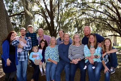 REDDICK FAMILY 2015 CATHERINE KRALIK PHOTOGRAPHY  (1)