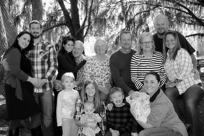 REDDICK FAMILY 2015 CATHERINE KRALIK PHOTOGRAPHY  (24)