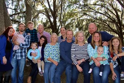 REDDICK FAMILY 2015 CATHERINE KRALIK PHOTOGRAPHY  (14)