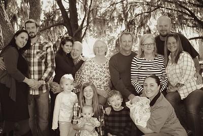 REDDICK FAMILY 2015 CATHERINE KRALIK PHOTOGRAPHY  (30)