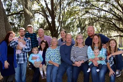 REDDICK FAMILY 2015 CATHERINE KRALIK PHOTOGRAPHY  (2)