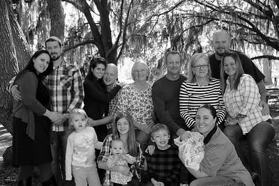 REDDICK FAMILY 2015 CATHERINE KRALIK PHOTOGRAPHY  (33)