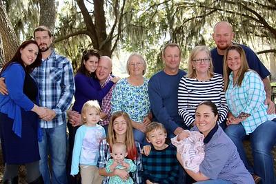 REDDICK FAMILY 2015 CATHERINE KRALIK PHOTOGRAPHY  (28)
