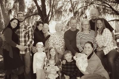 REDDICK FAMILY 2015 CATHERINE KRALIK PHOTOGRAPHY  (25)