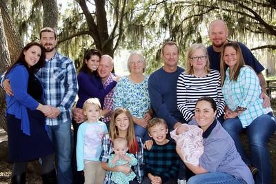 REDDICK FAMILY 2015 CATHERINE KRALIK PHOTOGRAPHY  (26)