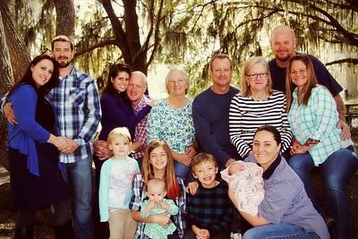 REDDICK FAMILY 2015 CATHERINE KRALIK PHOTOGRAPHY  (27)