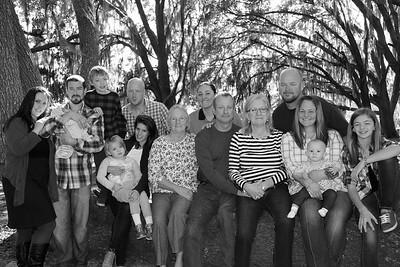 REDDICK FAMILY 2015 CATHERINE KRALIK PHOTOGRAPHY  (8)