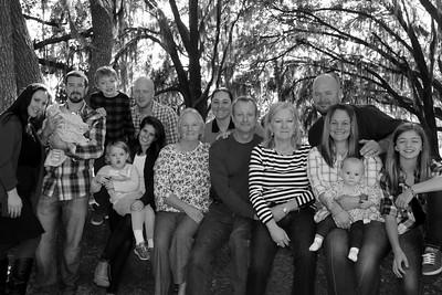 REDDICK FAMILY 2015 CATHERINE KRALIK PHOTOGRAPHY  (17)