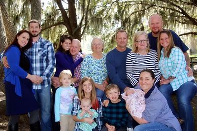 REDDICK FAMILY 2015 CATHERINE KRALIK PHOTOGRAPHY  (23)