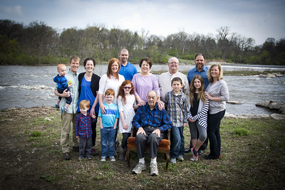 R Family 15 4-17