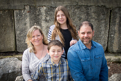 i17s Family 4-17 (62)