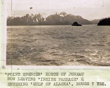 Alaska 02--9