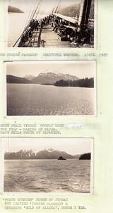 Alaska 02--5