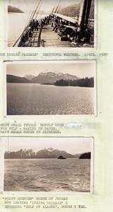 Alaska 02--6