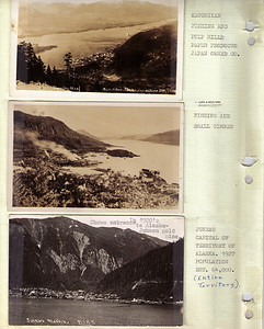 Alaska 01--6