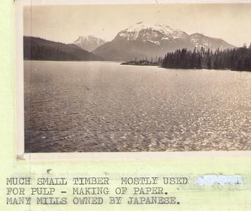 Alaska 02--8