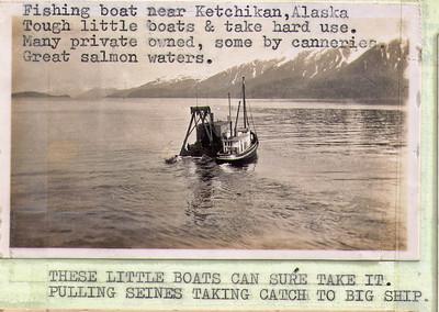 Alaska 03--4