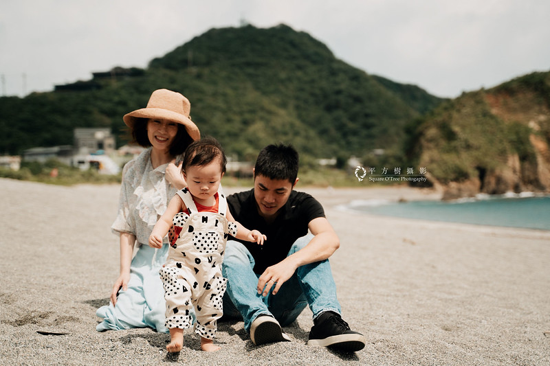 全家福 Family Photos by 平方樹攝影     http://www.square-o-tree.com/     Square O' Tree▶     https://www.facebook.com/square.o.tree/