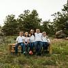 Colorado 2014 - -21
