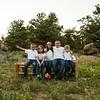 Colorado 2014 - -26