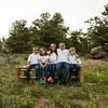Colorado 2014 - -16