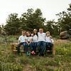 Colorado 2014 - -15