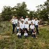 Colorado 2014 - -10-2