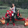 "Portraits with Santa by  <a href=""http://www.nancy-ramos.com"">http://www.nancy-ramos.com</a>  